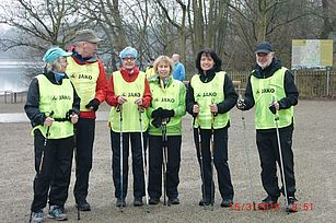 Run for Help 15.03.15